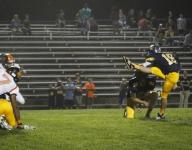 Kicking game a strength for Haslett football