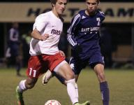 Mid-Michigan boys soccer preview