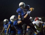 Kettlewell survives collapse, returns to field