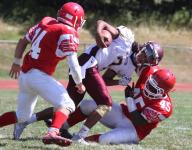 North Rockland stunned on last-second TD pass