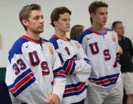 USA Hockey moves development program to Plymouth