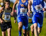 Mid-Michigan boys cross country preview