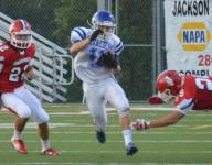 Jackson clips Chillicothe in overtime, 19-16
