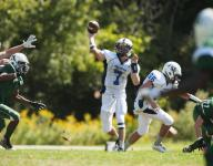 H.S. roundup: Winooski record falls in rout of Burke