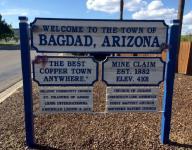 Bordow: Five days visiting Arizona's rural high school football programs