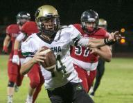 Bordow: Chandler Basha's Ryan Kelley is special quarterback