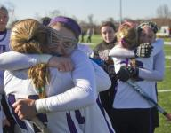 Makenna Maguire's goal as time expires lifts No. 1 Rumson-Fair Haven over No. 2 Shore Regional