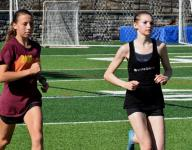 Summit Country Day favored in girls cross country