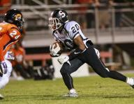 Unbeaten Southside displays firepower against Carolina