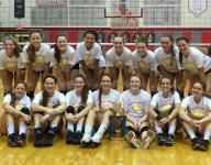 Volleyball outlook: 18-0 Novi continues to roll