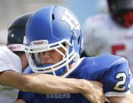 Horseheads' offense sharp in opening win