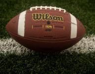 Mid-Michigan high school football standings