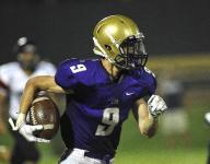 CPA responding to tougher schedule