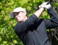 Paul Selvaggio grabs lead at Met assistants championship
