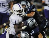 Week 1 Game Balls: Catch gives Rashon McNeil POTW nod