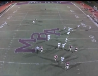 Prep football gets digital with drones, paperless stats