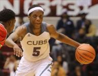 Signs point to MSU being leader for Cassius Winston