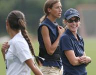 Coaches Who Care: Meet Mercy's Donna Trost