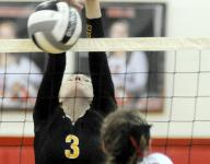 Bucyrus responds to take down Colonel Crawford