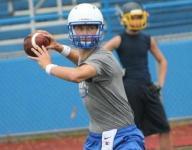 10 Cincinnati-area high school football games to watch this weekend