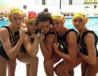 Sycamore among top treaders in area water polo