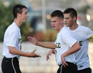 Preble boys soccer nets team of the week