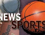 H.S. FOOTBALL: State rankings released following Week 3