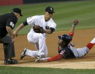 Lindor, Ramirez power Indians over White Sox