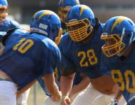 2015 Spotswood High School football preview