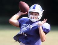 2015 Middlesex High School football preview