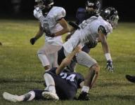 High School Football: Week 3 Preview
