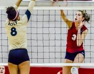 Prep volleyball preview 2015: 10 players to watch