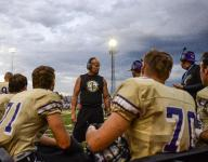 Keys to Fossil Ridge-Fort Collins football game
