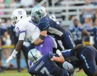 New Rochelle climbs to No. 2 in football rankings