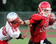 High school football previews, Week 3
