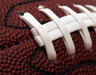 Top Midstate prep football games for Week 4