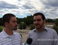 NoCo Preps Cast: Windsor at Broomfield