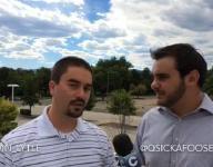 NoCo Preps Cast: Fossil Ridge vs. Fort Collins