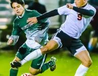 Tough non-league schedule prepping Williamston soccer