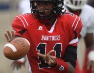 Wudtee won't enroll early at Louisiana Tech