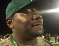 Jackson (5 TDs) leads West Bloomfield to 35-21 win