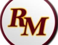 Prep football roundup: Hairgrove's 3 TDs lead Rocky Mountain