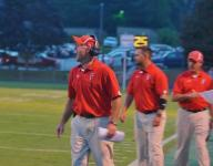 Lowry carries Panthers past Swain