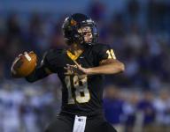 HS football: ESPN spotlight no problem for Avon, Peters