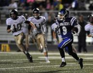 Chillicothe holds off Teays Valley, earns first win