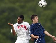 Varsity Insider: Week 1 boys soccer power rankings