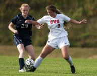 Varsity Insider: Week 1 girls soccer power rankings