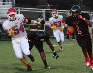 High school football: All scores, photos, videos from Week 1