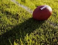 LIVE UPDATES: Friday-night football