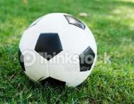 Boys' roundup: Chiefs, Minutemen play to 1-1 draw